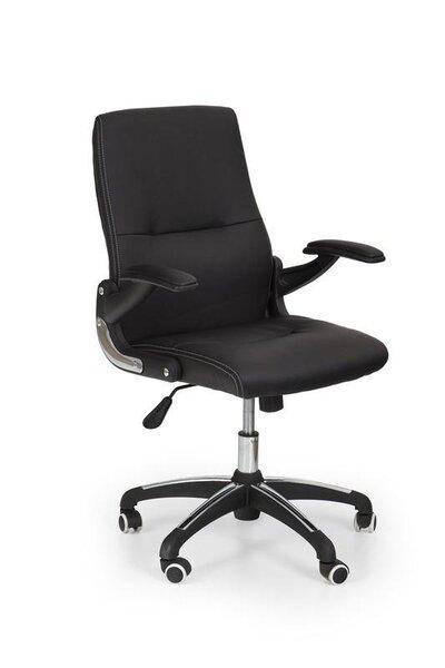 Biuro kėdė Neptun kaina ir informacija | Biuro kėdės | pigu.lt