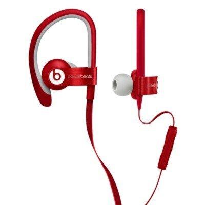Ausinės Beats by Dr. Dre Powerbeats 2 (MH782ZM) kaina ir informacija | Ausinės, mikrofonai | pigu.lt
