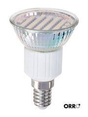 Šviesos diodų lempa ORRO, 4W, E27