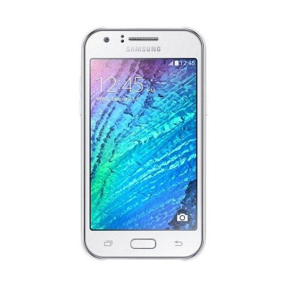 Apsauginė plėvelė ExLine skirta Samsung Galaxy J5 (J500) kaina ir informacija | Apsauginės plėvelės telefonams | pigu.lt
