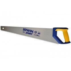 Pjūklas IRWIN XPERT COURSE kaina ir informacija | Mechaniniai įrankiai | pigu.lt