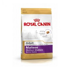 Royal Canin Maltese 0,5 g kaina ir informacija | Sausas maistas šunims | pigu.lt
