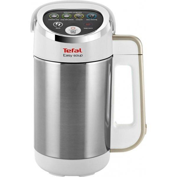 Trintuvas TEFAL BL841138 Easy Soup kaina ir informacija | Trintuvai | pigu.lt