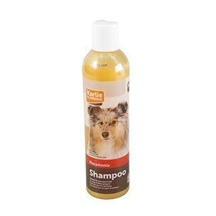 Šampūnas su makadamijos aliejumi Karlie Flamingo 300 ml kaina ir informacija | Švaros reikmenys šunims | pigu.lt