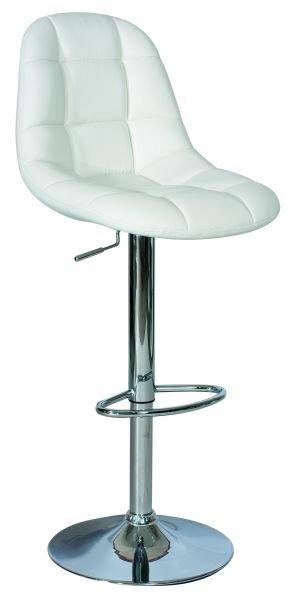 Baro kėdė C-198 kaina ir informacija | Kėdės | pigu.lt