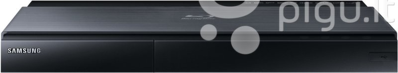 Samsung BD-J7500 kaina ir informacija | Vaizdo grotuvai | pigu.lt