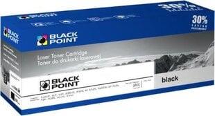 Toner cartridge Black Point LCBPBTN325/328BK | black | 6000 pp. | Brother TN-32