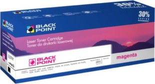 Toner cartridge Black Point LCBPH403M | magenta | 8270 pp. | HP CE403A