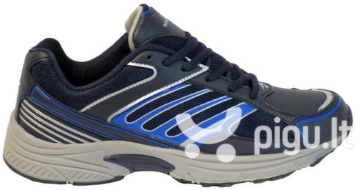 Vyriški sportiniai batai Madigan kaina ir informacija | Spоrtbačiai | pigu.lt
