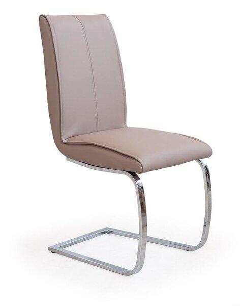 4 kėdžių komplektas K177 kaina ir informacija | Kėdės | pigu.lt