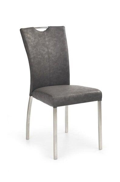 4-ių kėdžių komplektas K178 kaina ir informacija | Kėdės | pigu.lt