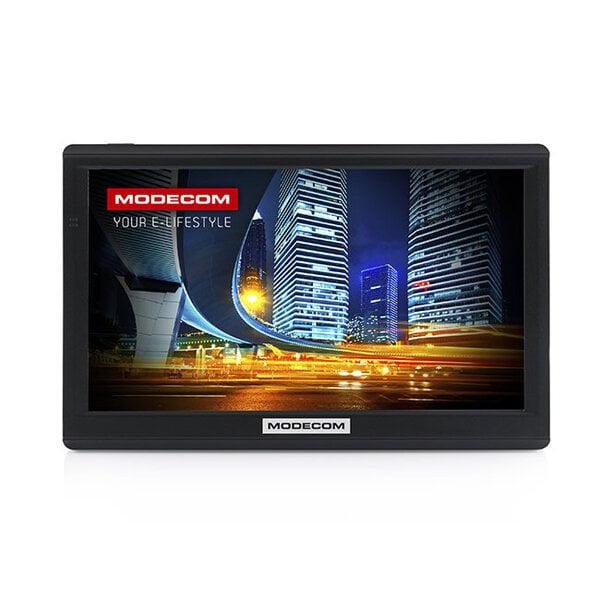 Modecom FreeWay SX7