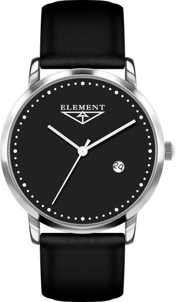 Vyriškas laikrodis 33 Element 331305 kaina ir informacija | Vyriški laikrodžiai | pigu.lt