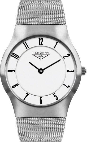 Vyriškas laikrodis 33 Element 331326 kaina ir informacija | Vyriški laikrodžiai | pigu.lt