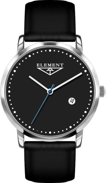 Vyriškas laikrodis 33 Element 331410 kaina ir informacija | Vyriški laikrodžiai | pigu.lt