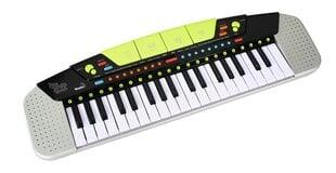 Vaikiškas sintezatorius Simba Modern Style kaina ir informacija | Lavinamieji žaislai | pigu.lt