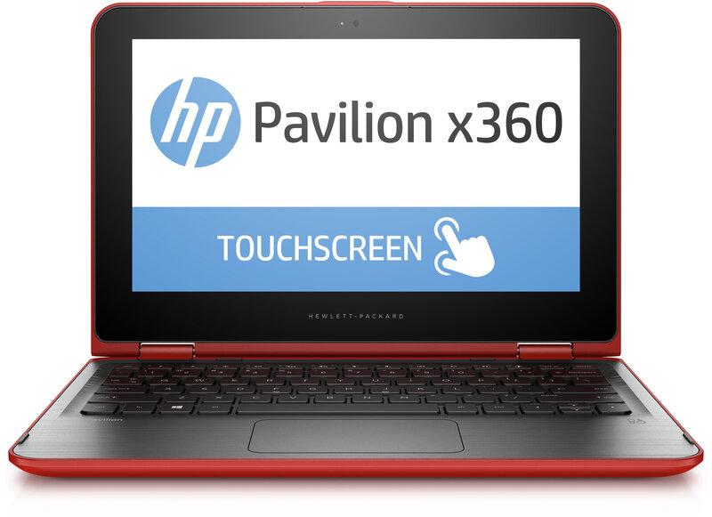 HP Pavilion x360 (M6S07EA) kaina ir informacija | Nešiojami kompiuteriai | pigu.lt