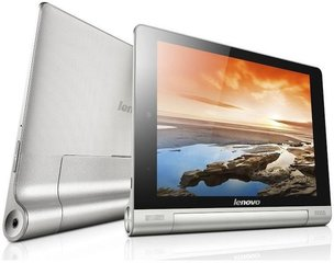 "Lenovo IdeaTab Yoga 2-1050F, 10.1"", WiFi"