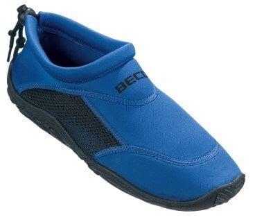 Vandens batai Beco 9217 kaina ir informacija | Plaukimas / nardymas | pigu.lt