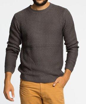 Vyriškas megztinis Medicine kaina ir informacija | Vyriški megztiniai | pigu.lt