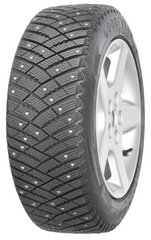 Goodyear ULTRA GRIP ICE ARCTIC 245/45R17 99 T XL