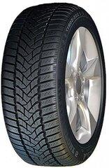 Dunlop SP Winter Sport 5 245/45R18 100 V XL