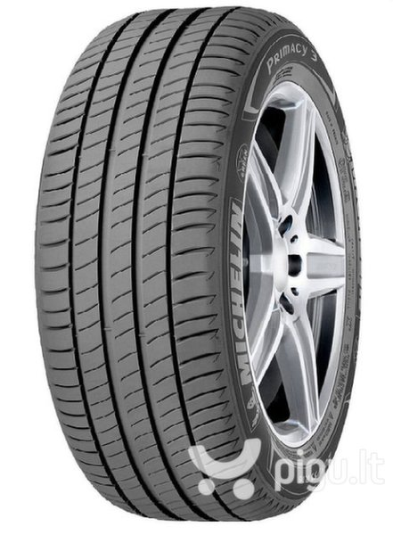 Michelin PRIMACY 3 275/40R19 101 Y