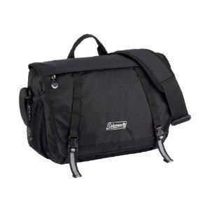 Krepšys Coleman BREEZE SHOULDER BAG kaina ir informacija | Kuprinės ir krepšiai | pigu.lt