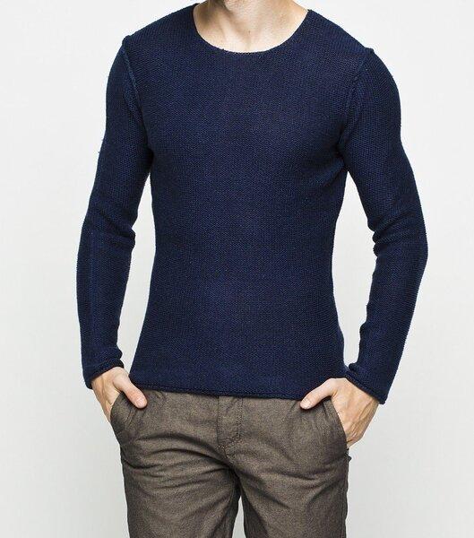 Vyriškas megztinis Review kaina ir informacija | Vyriški megztiniai | pigu.lt