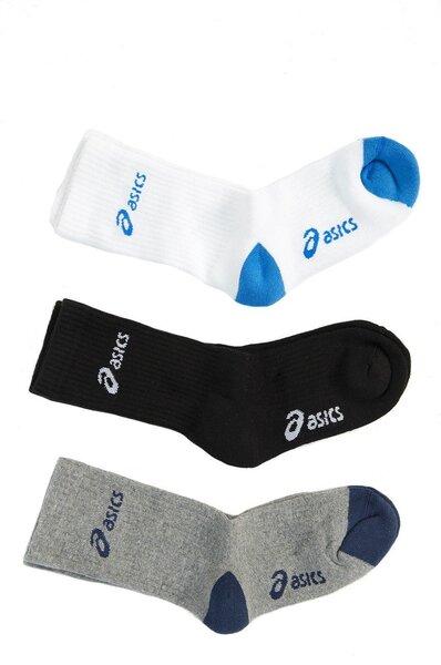 Kojinės Asics, 3 vnt.