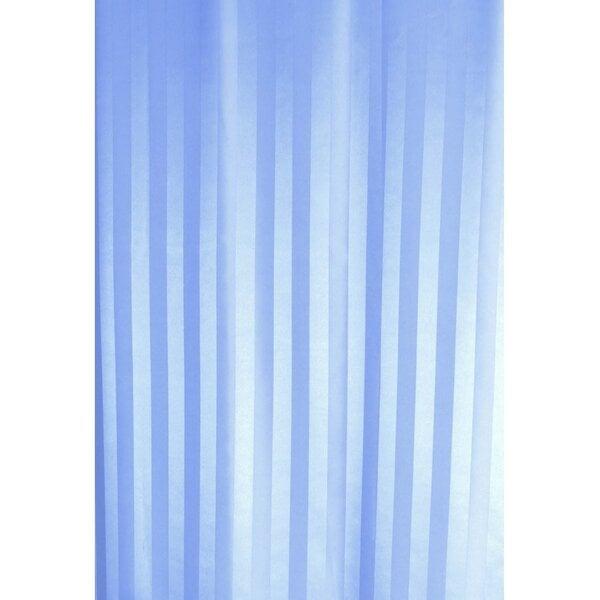 """Tekstilinė vonios užuolaida 180x180 cm """"Benedomo"""""""