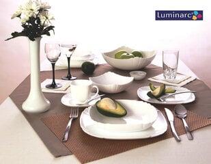 Luminarc Lotusia pietų servizas, 30 dalių