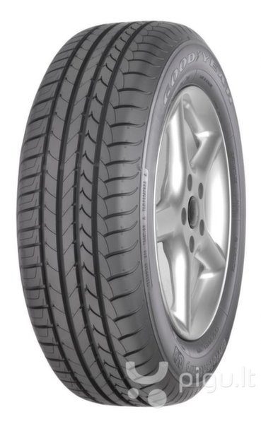 Goodyear EFFICIENTGRIP 225/70R16 103 H