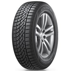Hankook Kinergy 4S H740 165/65R14 79 T