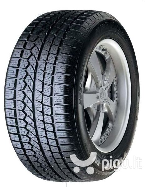 Toyo OPEN COUNTRY W/T 215/65R16 98 H