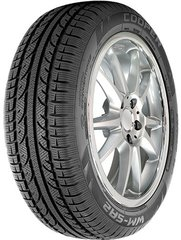 Cooper Weather-Master SA2 205/55R16 91 H