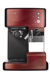 Breville PrimaLATTE BRVCF046X kaina ir informacija | Kavos aparatai | pigu.lt