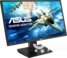 Asus Monitoriai internetu