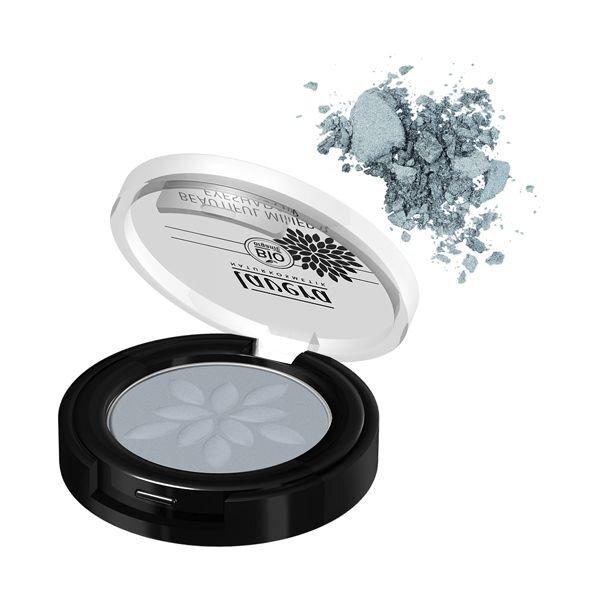 Mineraliniai akių šešėliai Lavera 1.6 g kaina ir informacija | Akių šešėliai, pieštukai, blakstienų tušai | pigu.lt