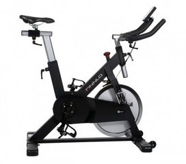 Велотренажёр FINNLO by HAMMER Indoor Cycle Speedbike CRS 2