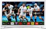 Samsung UE32J4510 kaina ir informacija | Televizoriai | pigu.lt