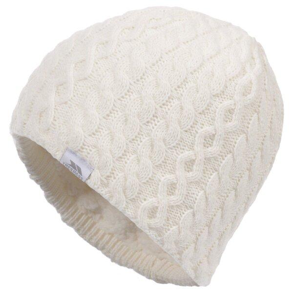 Kepurė moterims Trespass Kendra kaina ir informacija | Kepurės | pigu.lt