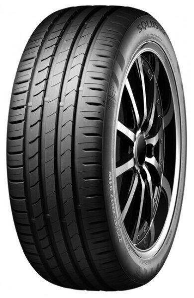 Kumho HS51 215/55R16 97 W XL kaina ir informacija | Vasarinės padangos | pigu.lt