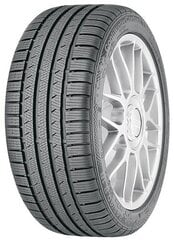 Continental ContiWinterContact TS 810 S 205/55R17 95 V XL N2