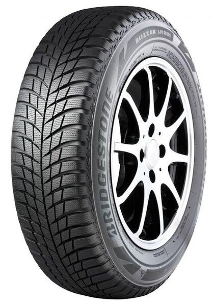 Bridgestone BLIZZAK LM001 225/55R16 99 H XL MFS kaina ir informacija | Žieminės padangos | pigu.lt