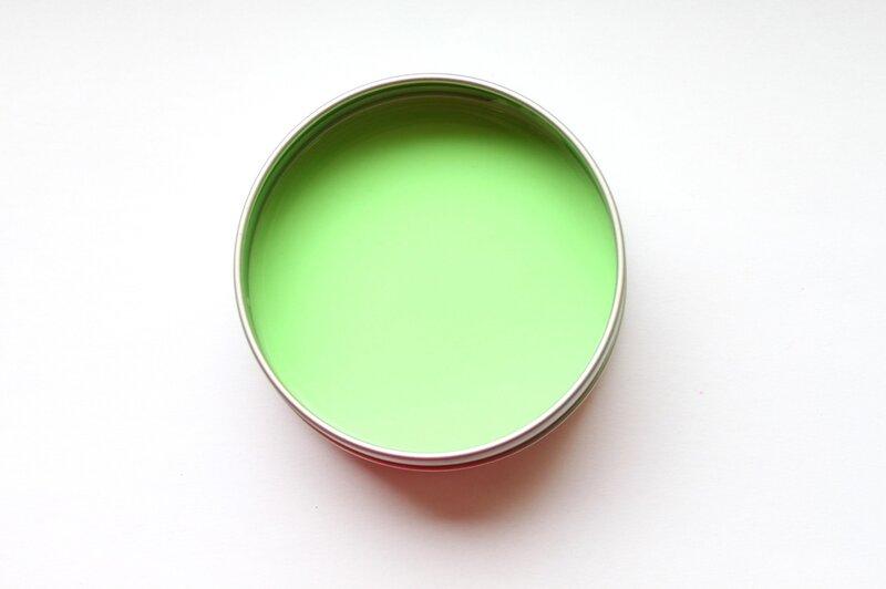 Išmanusis plastilinas Glowing in the Dark, žalias kaina ir informacija | Lavinamieji žaislai | pigu.lt