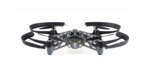 Dron Parrot Airborne Night Drone Swat (PF723106AA)