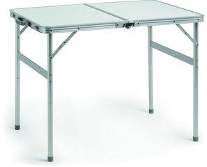 Iškylos stalas, 90x60 cm