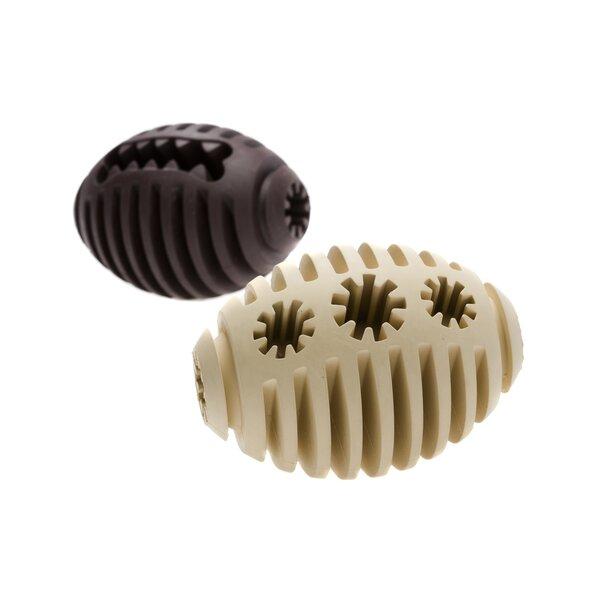 Comfy žaislas augintiniui Vanilla&Choco kaina ir informacija | Žaislai šunims | pigu.lt