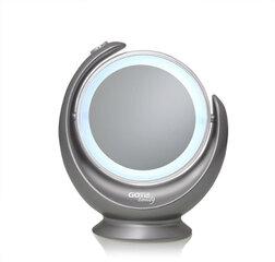 Kosmetinis veidrodis su LED apšvietimu Gotie Perfect Mirror GMR-319S